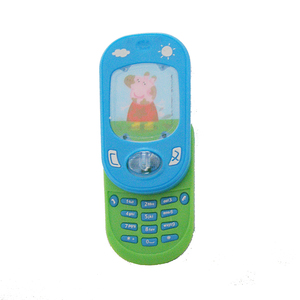 2018 Hot sale child interesting toys for kids toy phone Wholesale