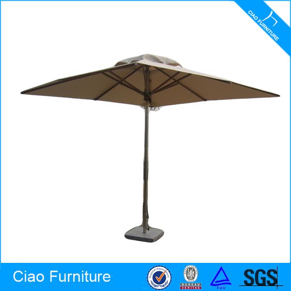 Koop laag geprijsde dutch set partijen groothandel dutch galerij afbeelding setop parasol tent - Tent paraplu ...
