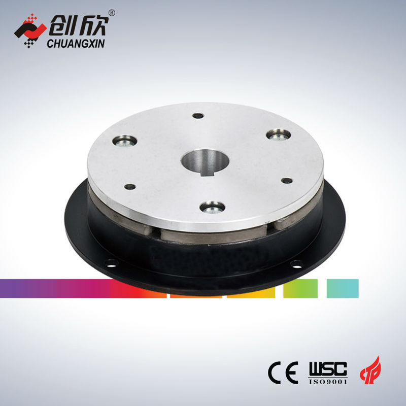 DZD5 Series dc industrial working of electric motor brakes