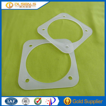 Hot Selling Rubber Round Gasket Material - Buy Rubber Round Gasket ...