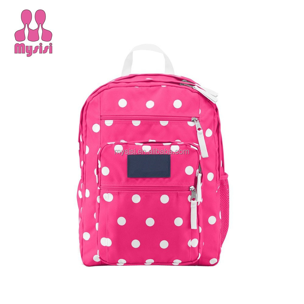 Рюкзаки для школы серии дорожные сумки из великобритании