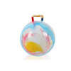 /product-detail/sport-toys-inflatable-pvc-clouds-color-hopper-jumping-ball-with-handle-for-kids-60807037234.html