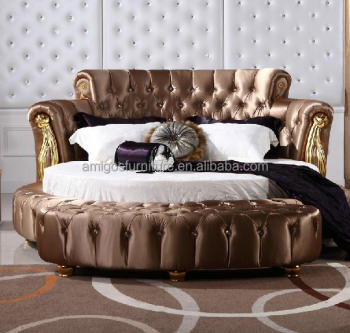 Adult Round Bed Buy Adult Round Bed Adult Round Bed