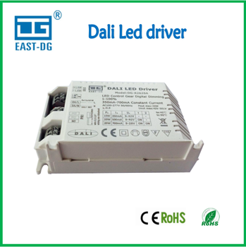 r2642 20w 30w 40w 1 channel adjustable constant current dali ledr2642 20w 30w 40w 1 channel adjustable constant current dali led driver manual switch led dimmer