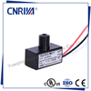 UL CE Electronic Type Thermal Type Photocontrol Photocell for Street Light (AA Series)