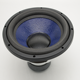 factory dicrect sale 12inch car audio subwoofer 300w rms best and cheap subwoofer from JLD audio
