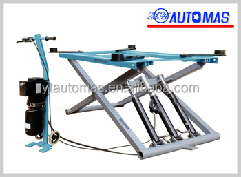 Backyard Buddy Car Lift Prices/lifting Hoist/weight ...