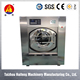 50-100Kg Automatic milnor washer extractor laundry