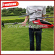 Giant rc helicopter with camera 130cm