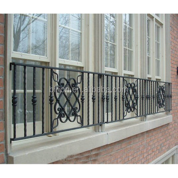 wrought iron window guards security bars exterior cheap wrought iron window guard rails designs cheap wrought iron window guard rails designs buy