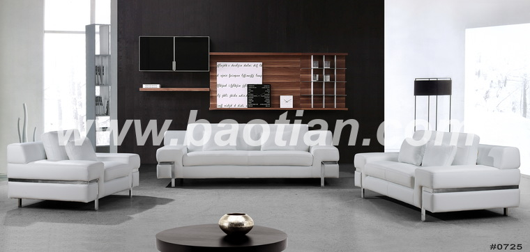 Sofa Set Design Arabian Style Sofa Livingroom Sofa