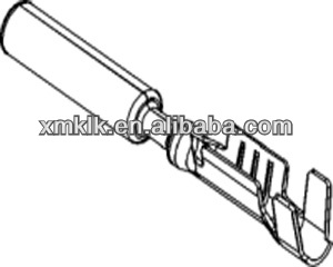 delphi terminator delphi terminator suppliers and manufacturers at Aircraft Wire Harness delphi terminator delphi terminator suppliers and manufacturers at alibaba