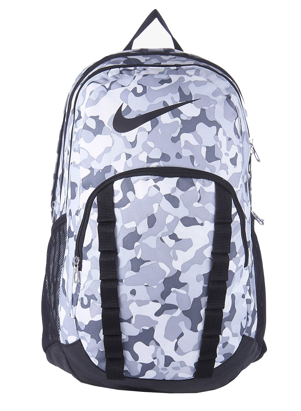 Buy Nike Brasilia 7 Graphic Backpack XL Grey Camo in Cheap Price on ... 6cea2bd80