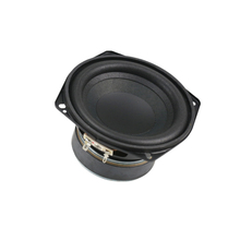 Gratis Monsters 4ohm 8ohm Multimedia Audio Tv Driver <span class=keywords><strong>Subwoofer</strong></span> 2Inch 3Inch 4Inch 5Inch 6Inch 10W 20W 30W Speaker