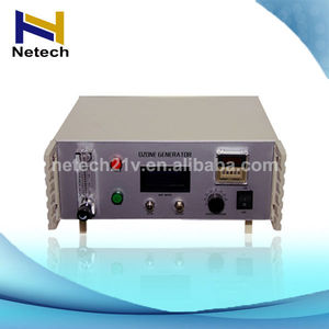 Hospital Use High Quality Ozone Therapy Equipment For Sterilizer
