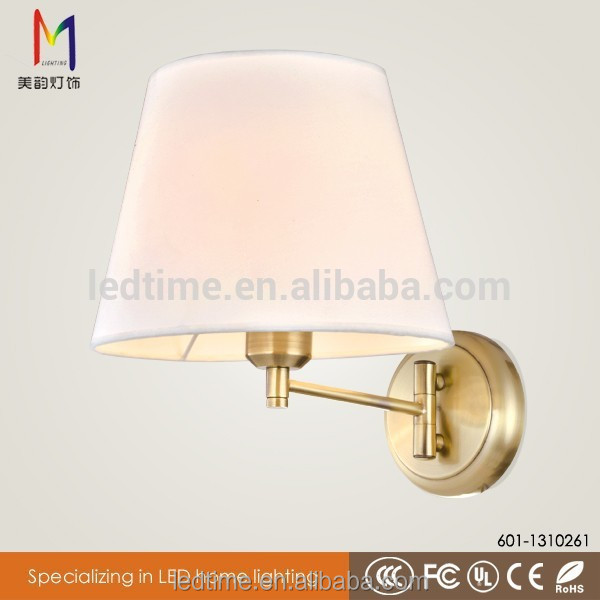 buy cheap china wire wall lamp products find china wire wall lamp rh m alibaba com Wall Switch Wiring Wall Electrical Wiring