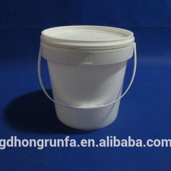 A038 2 1 Gallo 3 8l Ice Cream Bucket Pail