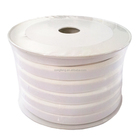 100mm width expanded ptfe joint sealant tape seal tape thread ptfe tape