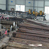 AISI D2 Steel Round Bar 1.2379 Die Steel Bar products