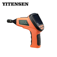 YITENSEN 503 High Quality Industrial Video Endoscope/Veterinary Endoscope/Rigid Scope