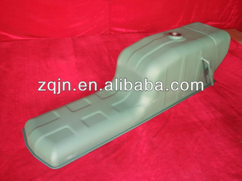 sinotruk howo truck spare part oil pan