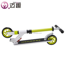 Fully enclosed mobility space scooter for sale