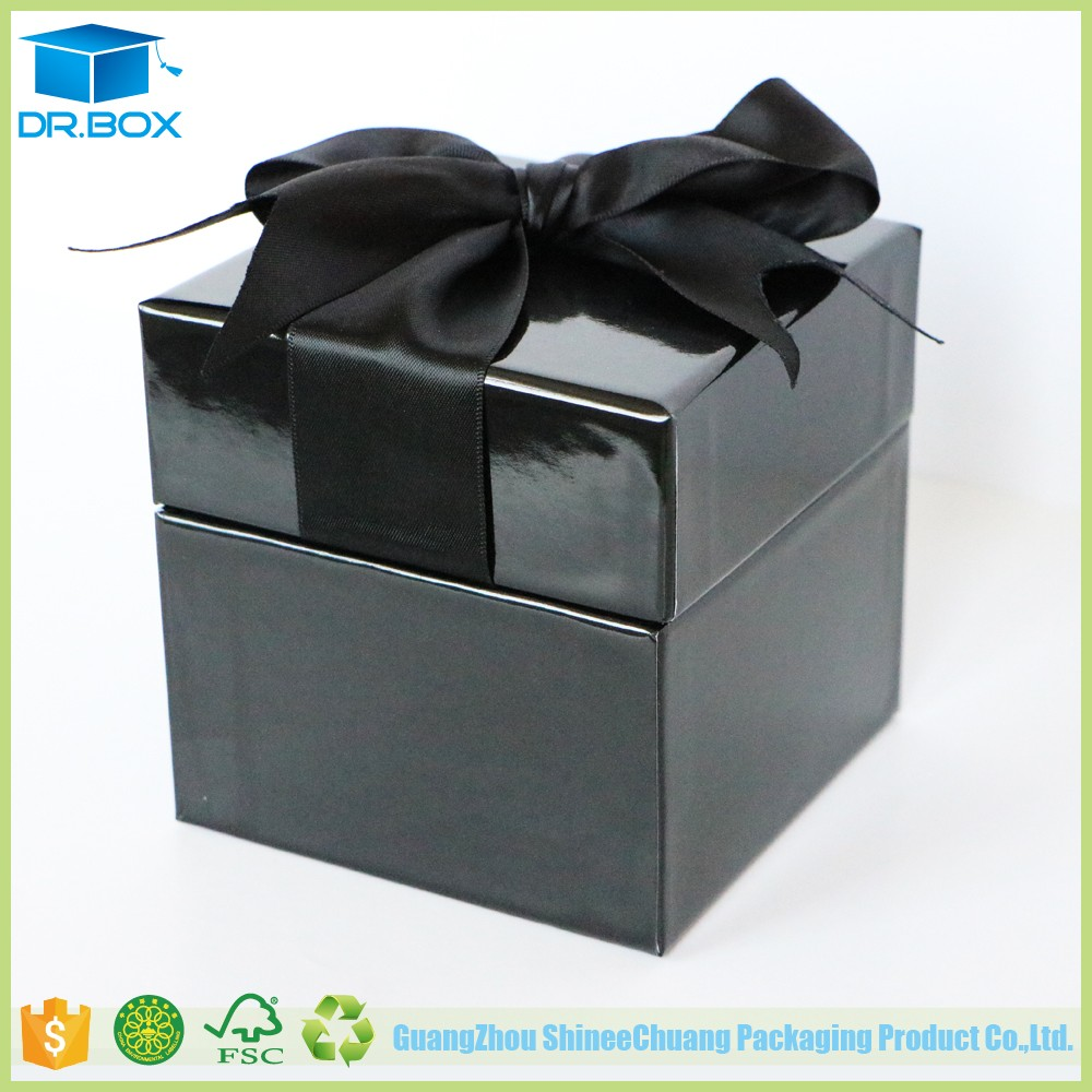 10x10 transparent decorated gift boxes with lids small gift boxes for sale buy small gift. Black Bedroom Furniture Sets. Home Design Ideas