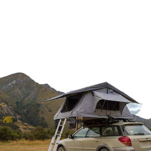 cheapest 4x4 outdoor car roof top tent