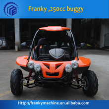china imports 250cc dune buggy