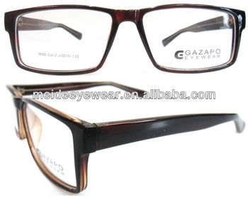 2013 Fashion C.p Injected Optical Frames Ideal Optics ...