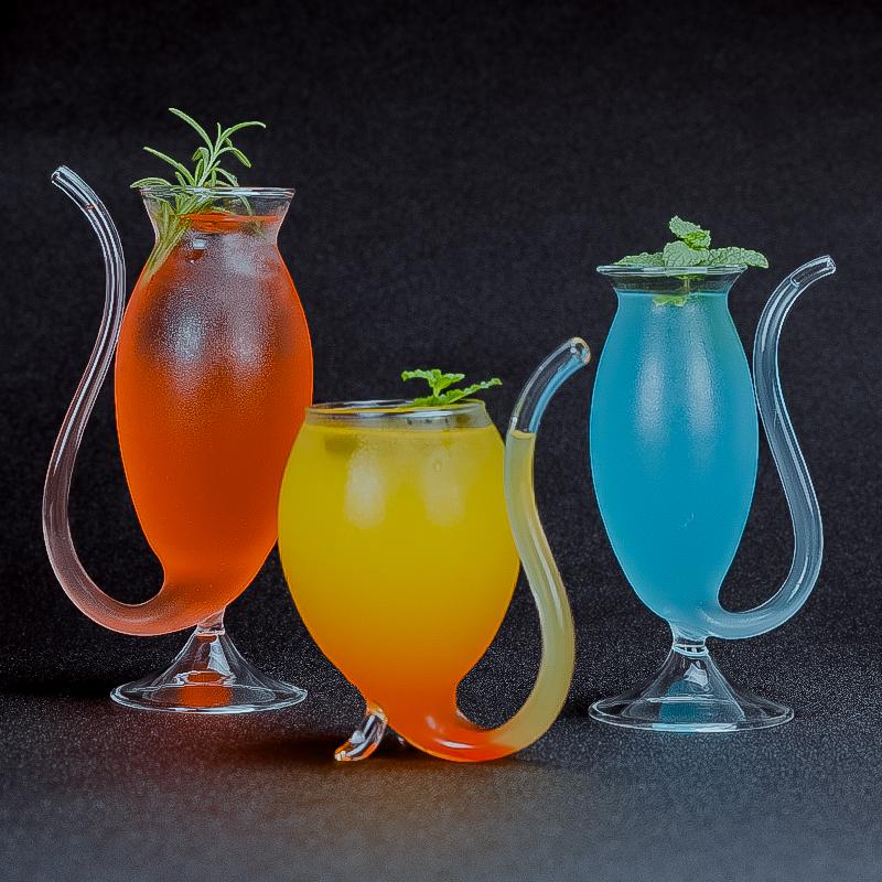 vampire-cocktail-glass.jpg