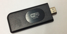 2013 HDMI WIFI display Miracast Dongle