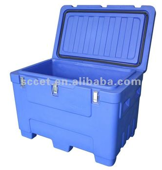 Scc 240l Insulated Storage Container For Dry Ice Buy Insulated