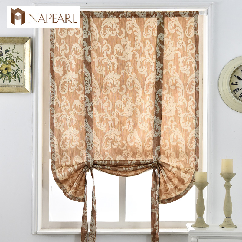 Thick Curtain Rods Reviews Online Shopping Thick Curtain