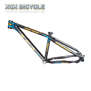 merida mountain bicycle frame aluminum 6061