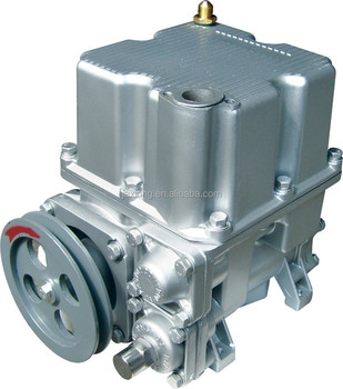 Wholesale Motor Engine High Flow Cp1b Gear Oil Pump Buy