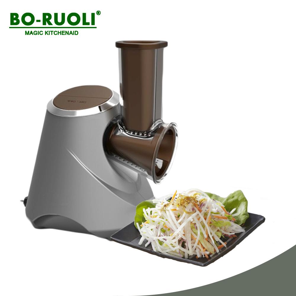 Salad Slicer Wholesale, Slicer Suppliers - Alibaba