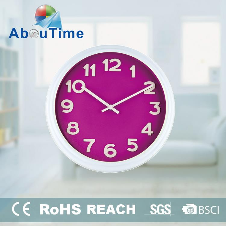 bathroom clock radio digital My Web Value