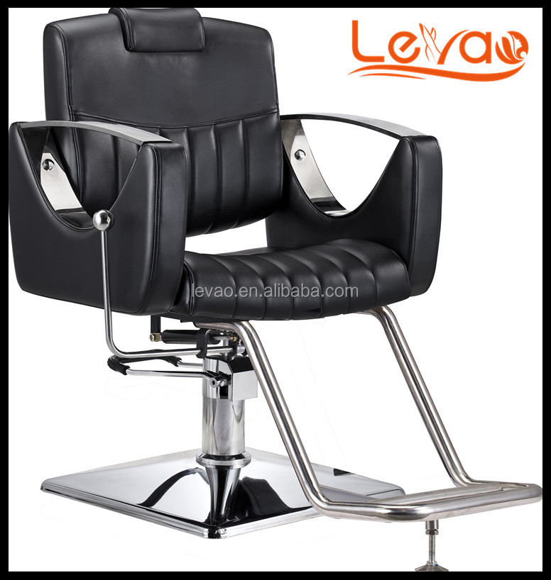 Antique Barber Chair, Antique Barber Chair Suppliers and Manufacturers at  Alibaba.com - Antique Barber Chair, Antique Barber Chair Suppliers And
