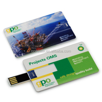 usb 128gb memory stick