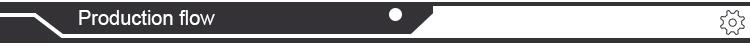 Custom Metal Logo Nameplate Badges Handbags Metal Letters With Low Price