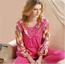 China Wholesale Women Pajamas Hot-sale, Wholesale Gw Pajamas Buyer in US,Wholesale Christmas Pajamas China Supplier