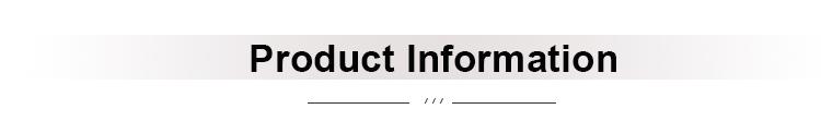 Custom Gedrukt Vacuüm Gebakken Voedsel Verpakking/Vacuüm Verpakking Zakken Voor Voedsel