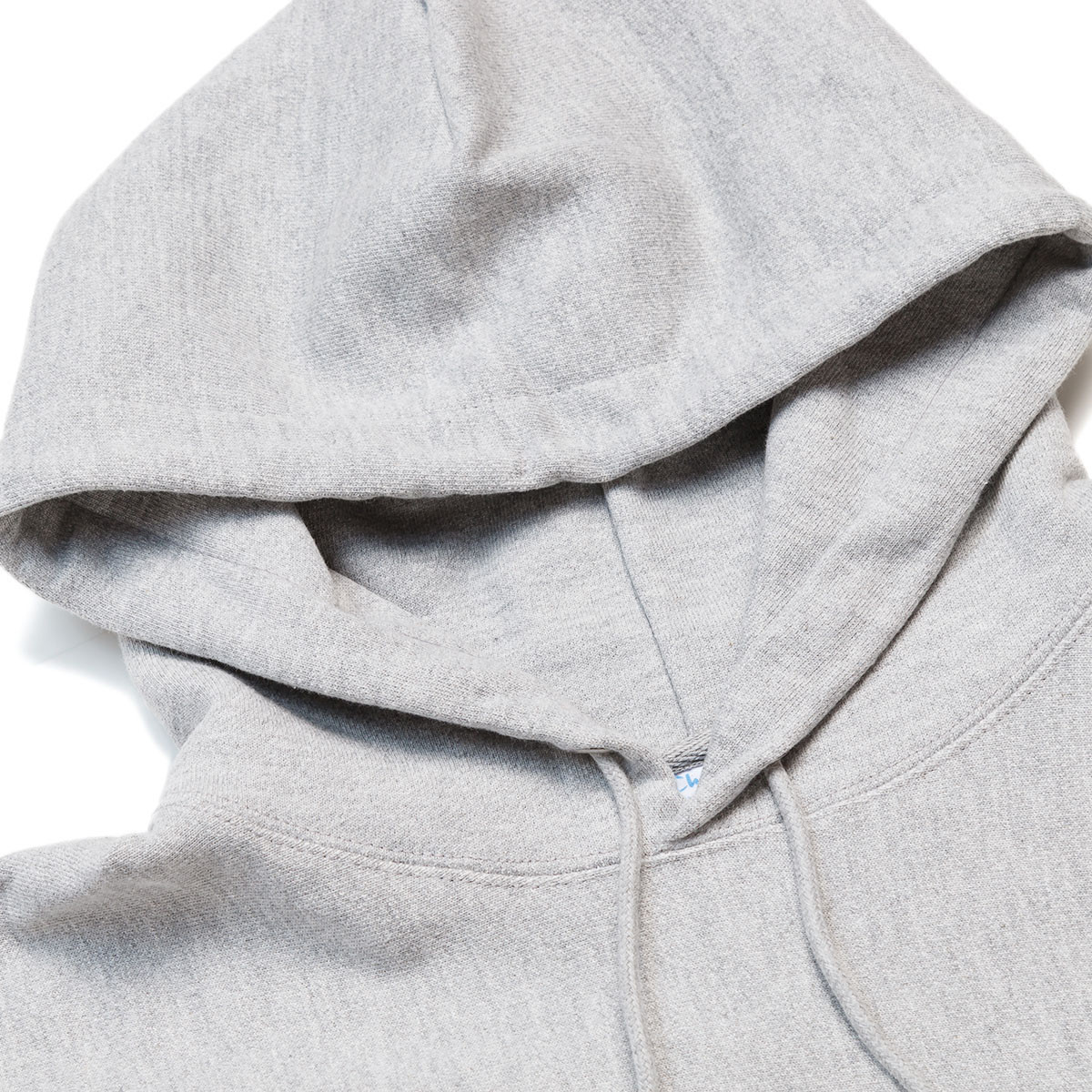gery heavy fleece hoodie custom cheap fleece pullover hoodies pullover fleece hoodie