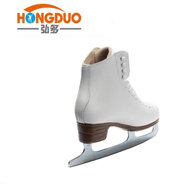 Ice Skates For Sale >> Children Speed Skating Shoes Professional Inline Ice Skates Hot Sale Skate Buy Inline Speed Skates For Sale Aggressive Inline Skates Fashion Ice