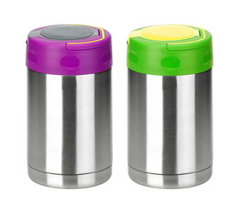 Hot Food Thermos Containers Insulated Hot Food Container Buy Hot