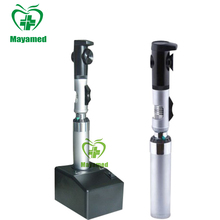 MY-G051 medical portable Ophthalmoscope price