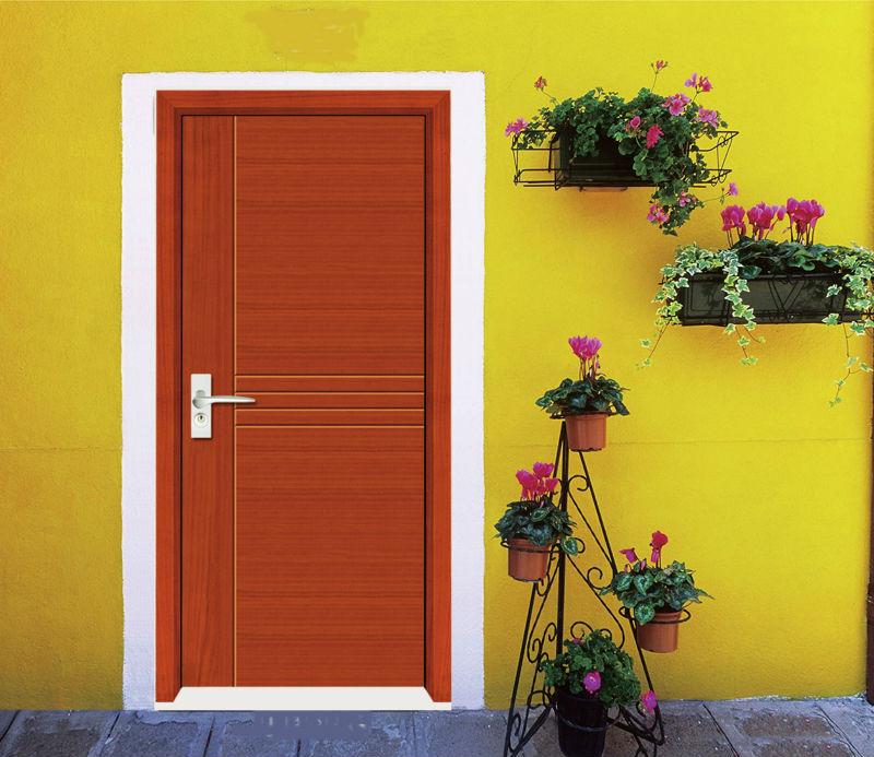 Wooden Door Slats, Wooden Door Slats Suppliers and Manufacturers ...