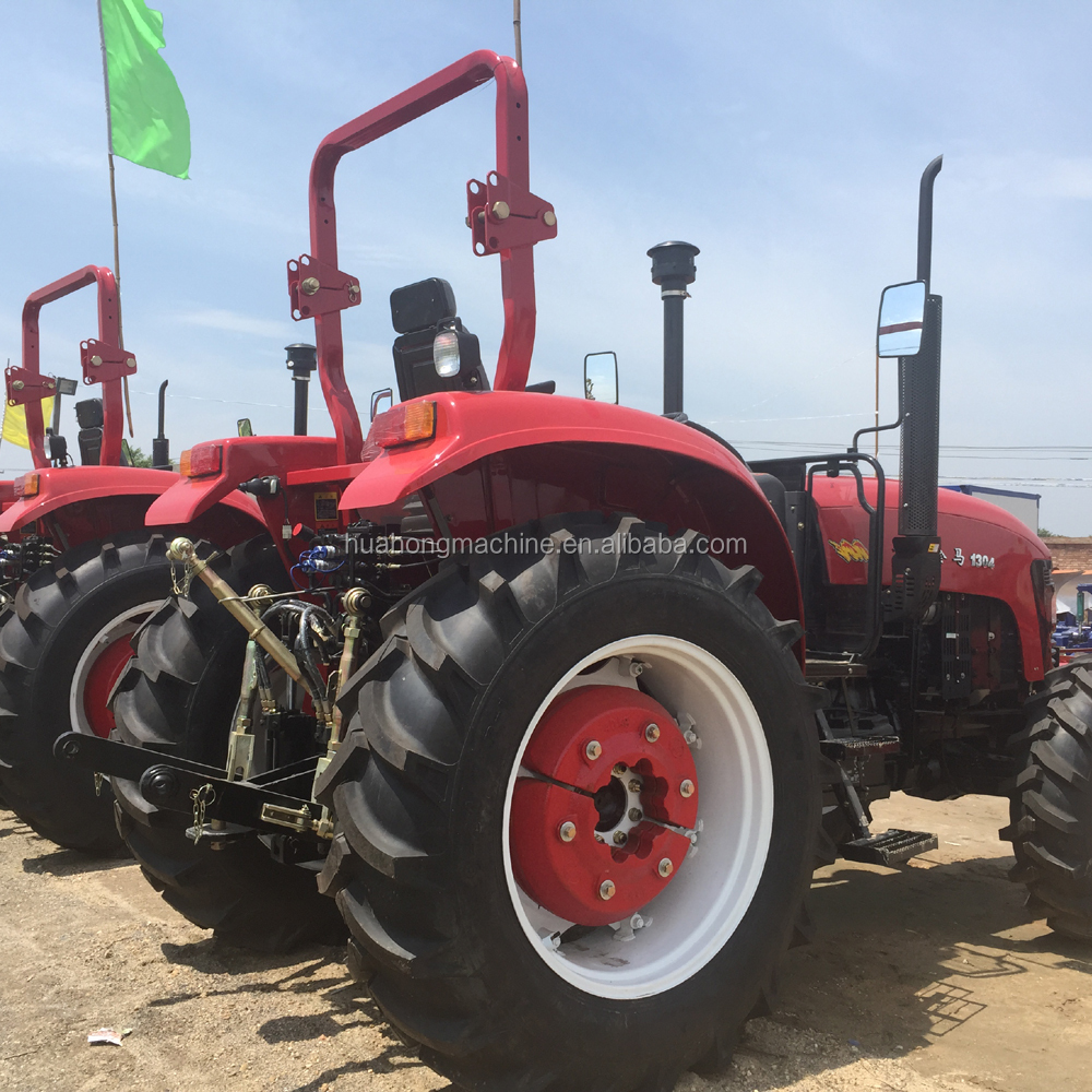 hydraulic pump tractor,pto driven tractor , agricultural tractor