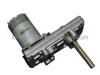Dc spur steel gears motor gear box motors 12volt dc low for Variable speed electric motor low rpm